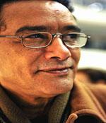 محمد أسليم